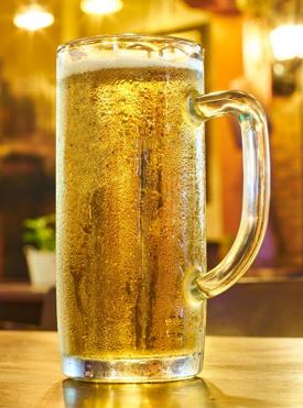 beer_box_a